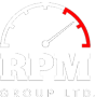 RPM GROUP LTD.